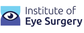 Institute of Eye Surgery