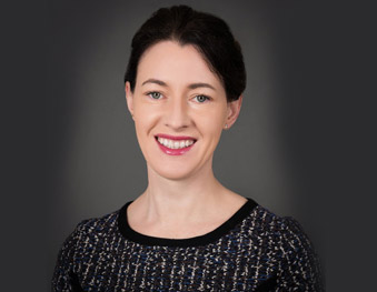 Lorraine O'Keeffe | Institute of Eye Surgery