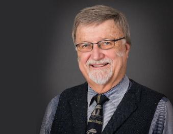 Mr  Pat Hayes | Institute of Eye Surgery